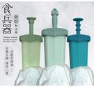 【收藏天地】熱賣文創*故宮授權正品-劍形製冰器3款 送禮 趣味 文創 創意 觀光 記念品