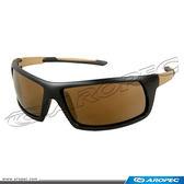 太陽眼鏡 SG-T252-PC-GD【AROPEC】