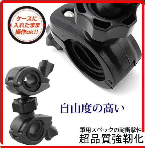 mio MiVue M658 Plus M580 carscam spr-2 s2 m650 U型固定座鐵金剛王減震固定座行車紀錄器固定架車架