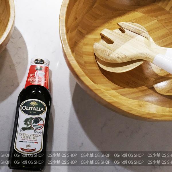 奧利塔Olitalia 葡萄籽油 1000ml/瓶 | OS小舖