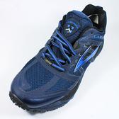 [陽光樂活](AX) BROOKS 男運動鞋 慢跑鞋  CASCADIA 11 GTX - 1102301D409