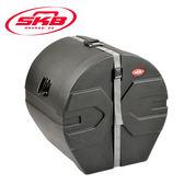 小叮噹的店-SKB D1822 22 x 18 大鼓盒 25吋  (墨廠)