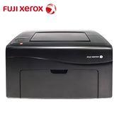 FujiXerox CP115W 彩色無線印表機【贈耳塞、耳機】