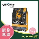 Nutrience紐崔斯 黑鑽頂極無穀貓糧+營養凍乾(火雞肉+雞肉+鮭魚) 5kg【TQ MART】