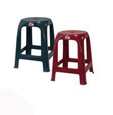 **好幫手生活雜鋪**A級珍珠椅--------桌子.椅子.兒童椅.高腳椅.圓椅