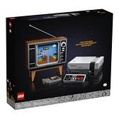 樂高積木 LEGO《 LT71374 》超級瑪利歐系列 - 任天堂娛樂系統 / JOYBUS玩具百貨