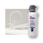 《3M》 HF60高流量長效型商用生飲淨水器【0.2微米】【NSF42/53認證】【贈安裝】【處理量132489公升】