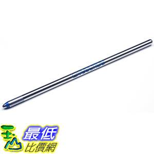 [美國直購] Livescribe 3 ARA-00010 Smartpen Ink Cartridge, Medium Blue (8入) 智慧筆 專用筆芯