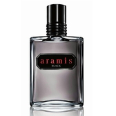 Aramis Black Eau de Toilette Spray 勁墨淡香水 110ml