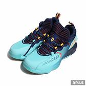 ADIDAS 男 籃球鞋 DAME 7 EXTPLY GCA 避震 包覆-GV9878