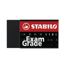 STABILO 1191N 環保橡皮擦 36個/盒
