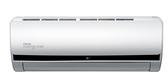 ↙0利率↙TECO東元約13~14坪變頻冷暖分離式冷氣MS80IE-HS2/MA80IH-HS2【南霸天電器百貨】