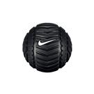 NIKE RECOVERY 按摩球(筋膜球 訓練 塑身 健身≡體院≡ N1000750010NS