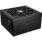 【免運費】Super Flower 振華 Leadex III 550W GOLD 電源供應器 / 80+金牌+全模組 / 7年全保(SF-550F14HG)