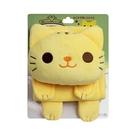 貓咪 捲筒衛生紙套