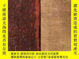 二手書博民逛書店卡萊爾罕見法國革命 兩卷本Y48385 Thomas Carlyle J.M.Dent & Sons