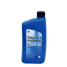 [COSCO代購] W52922 Chevron SN 10W-40 汽車引擎潤滑油 946ML X 12瓶