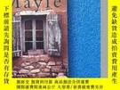 二手書博民逛書店A罕見Year in ProvenceY261601 Judith Clancy Penguin 出版200