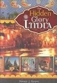 二手書博民逛書店 《The hidden glory of India》 R2Y ISBN:0892133511│Rosen