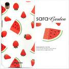 客製化 手機殼 OPPO R11 R9 R9s Plus A39 A57 保護殼 草莓西瓜