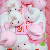 創意小物少女心爆棚的禮物房間裝飾小物生日女生 可愛閨蜜ins粉色創意少女 伊莎公主