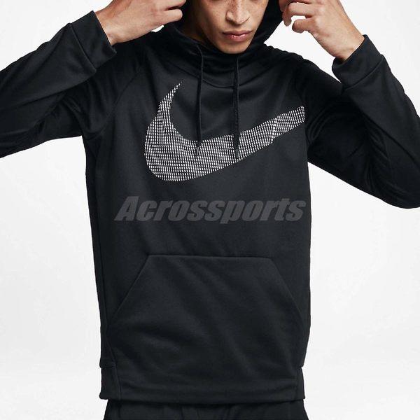 Nike 連帽T恤