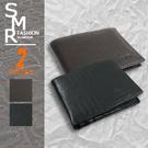 鱷魚皮紋路皮夾-人氣嚴選實用款《792T...