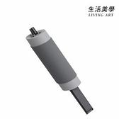 KINYO【KVC-5895】迷你吹吸兩無線吸塵器 強效吸力 USB充電 HEPA濾網 無線手持 輕量便攜