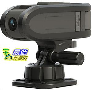 [104美國直購] 變色龍雙透鏡高清相機 regon Scientific ATC WC-W10550 Chameleon Dual Lens HD Action Camera $5978