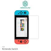 NILLKIN Nintendo Switch Amazing H+PRO 鋼化玻璃貼 超薄型 9H硬度 鋼化膜
