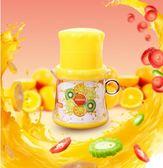 手動榨汁機迷你家用水果汁機學生宿舍