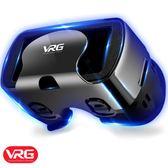 vr眼鏡手機專用頭戴式眼睛rv虛擬現實通用box頭盔5d一體機3d眼鏡gogo購