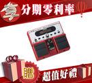 【小麥老師 樂器館】買1贈6★BOSS 全系列現貨★VE-20 VOCAL PERFORMER 人聲 效果器 VE20