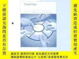 二手書博民逛書店Learning罕見Aid For Use With Essentials Of Marketing: A Glo