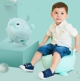 坐便器 大號嬰兒童坐便器女孩寶寶小馬桶圈幼兒小孩廁所尿桶男孩便盆尿盆YJT 暖心生活館