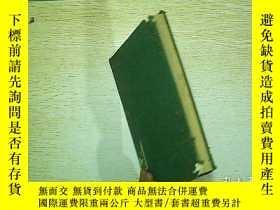 二手書博民逛書店SPOKEN罕見LANGUAGE(編號A012)Y203004