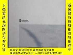 二手書博民逛書店Perspectives罕見on World Politics(