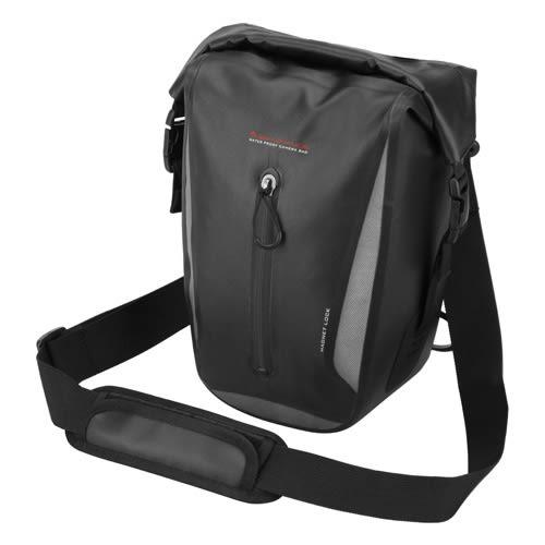 ◎相機專家◎ HAKUBA GW-ADVANCE DRY ZOOM BAG 防水 側背包 相機包 HA24998CN 公司貨