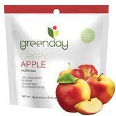 Greenday蘋果凍乾12g 日華好物