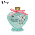 【日本正版】奇妙仙子 果香味 沐浴珠 泡澡劑 入浴劑 保濕成份 小仙女 叮噹 迪士尼 Disney - 680529