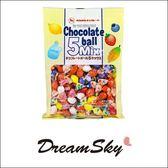 日本高岡五味巧克力155g 牛奶 檸檬 草莓 白巧克力 藍莓 DreamSky