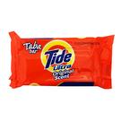 【Tide】洗衣皂 130g