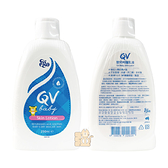 QV baby 嬰兒呵護乳液 250ml/瓶 : ego Skin Lotion