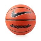 NIKE DOMINATE 7號籃球 (附球針 戶外 訓練 籃球≡體院≡ NKI0084707