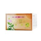 惠健超氧元素O3食品 25gX20包/盒(優格口味)