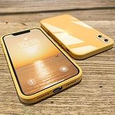 蘋果x手機殼液態硅膠iphonex直邊玻璃iphonexsmax鏡頭全包防摔iphonexr新款男女xs個性創意xsmax潮牌網紅xma