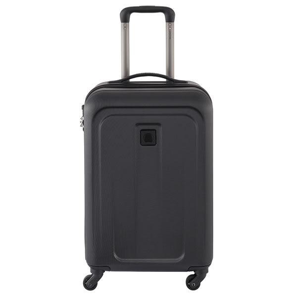行李箱 DELSEY 法國大使 EPINETTE系列 多色 拉鍊 19吋 行李箱 旅行箱 003796801