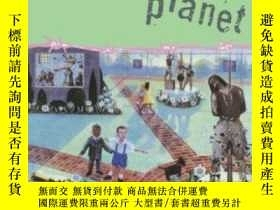 二手書博民逛書店Fear罕見Of A Queer PlanetY256260 Michael Warner Univ Of M