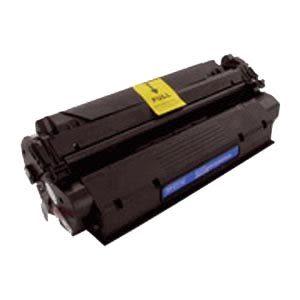 相容碳粉匣 HP C7115A 適用LaserJet 1000/1200/3300mfp/3380
