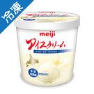 ★濃郁牛奶,香甜美味